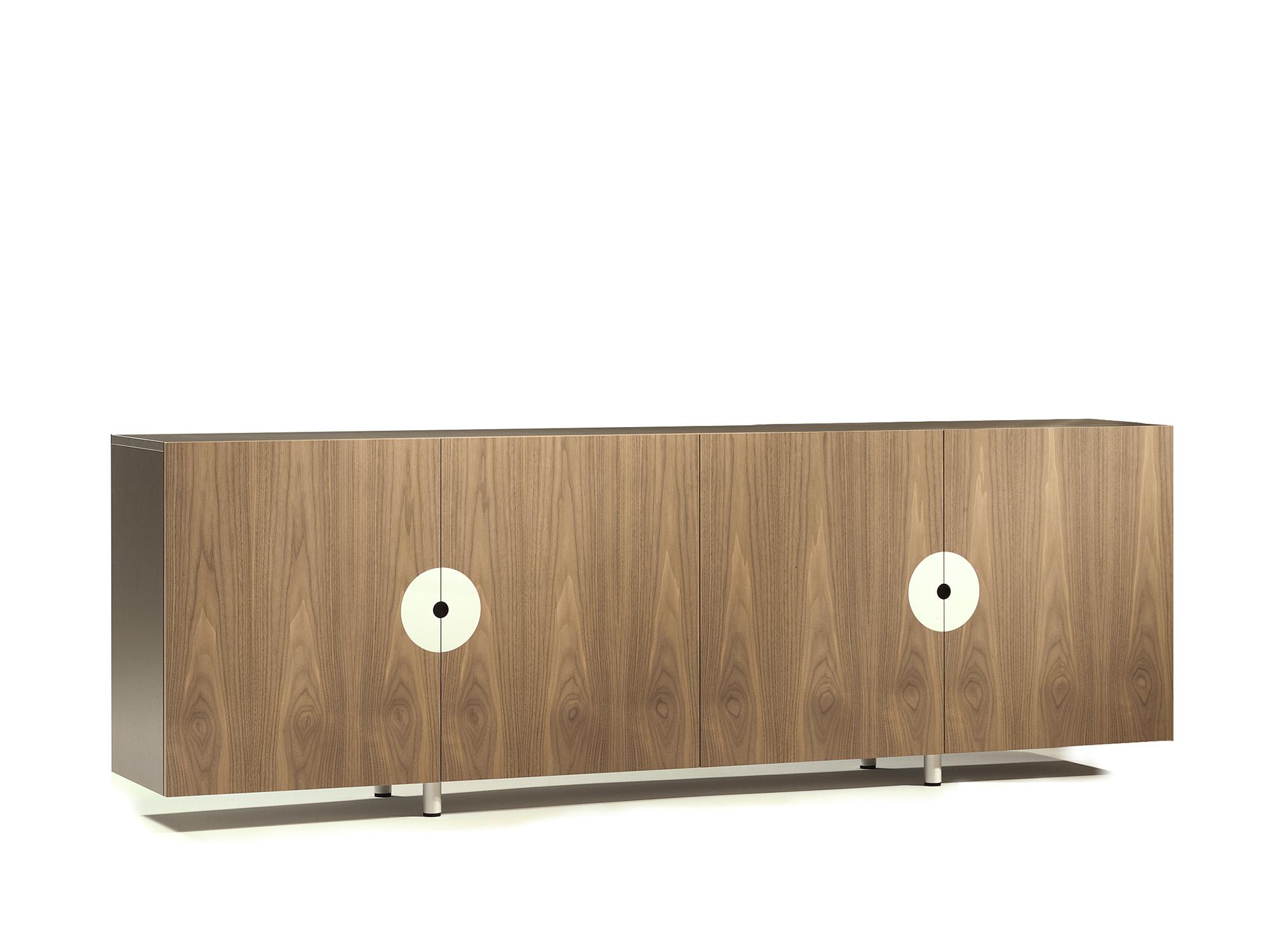 DISK-KB, ontwerp door Dick Spierenburg