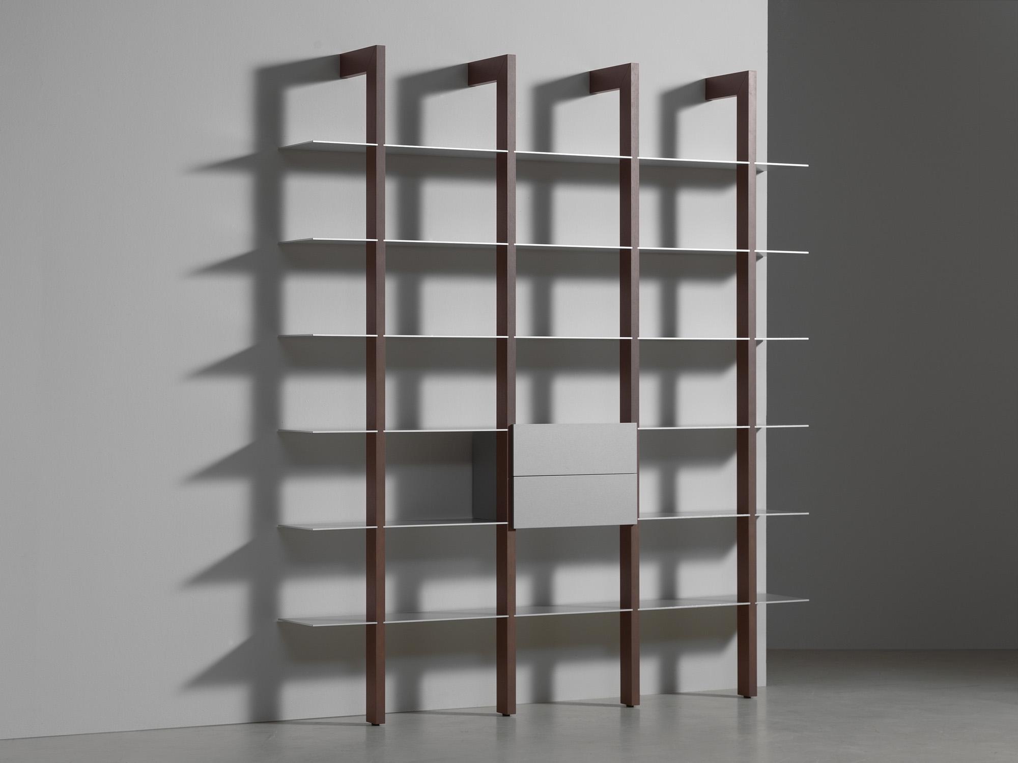 GROOVE-XS, ontwerp door Coen Castelijn