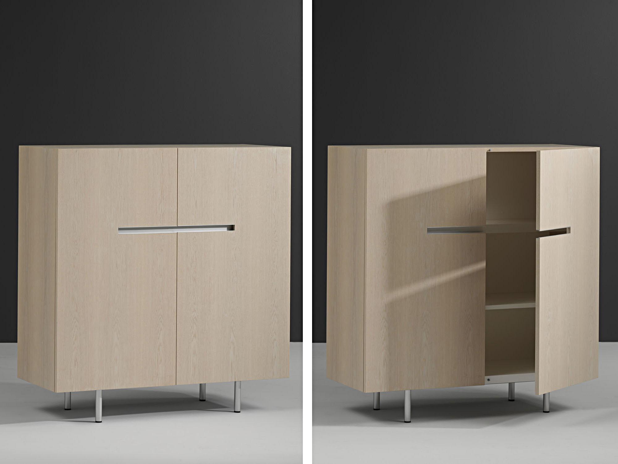 LINE-MA, ontwerp door Dick Spierenburg