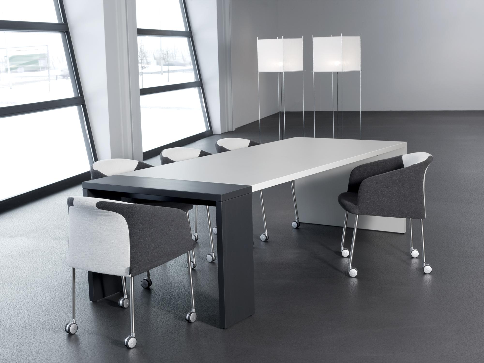 LVV, ontwerp door Marieke Castelijn
