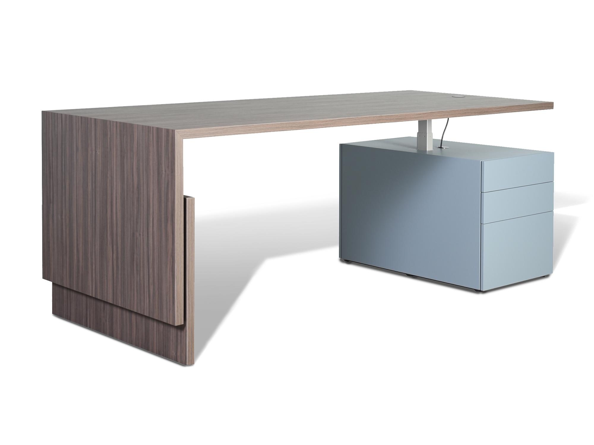 LVV-zitsta, ontwerp door Marieke Castelijn