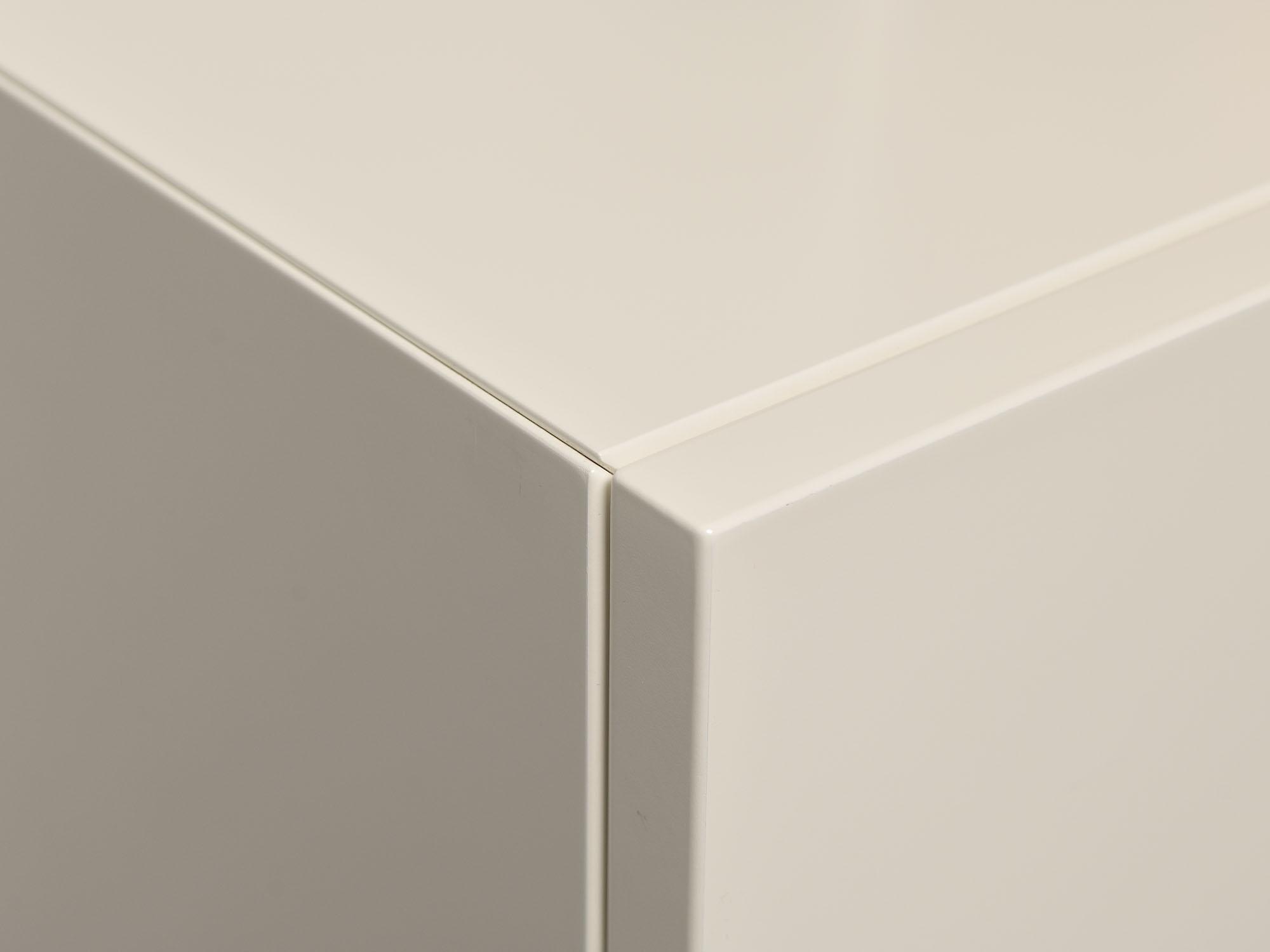 Detail STICKS, ontwerp door Gerard de Hoop