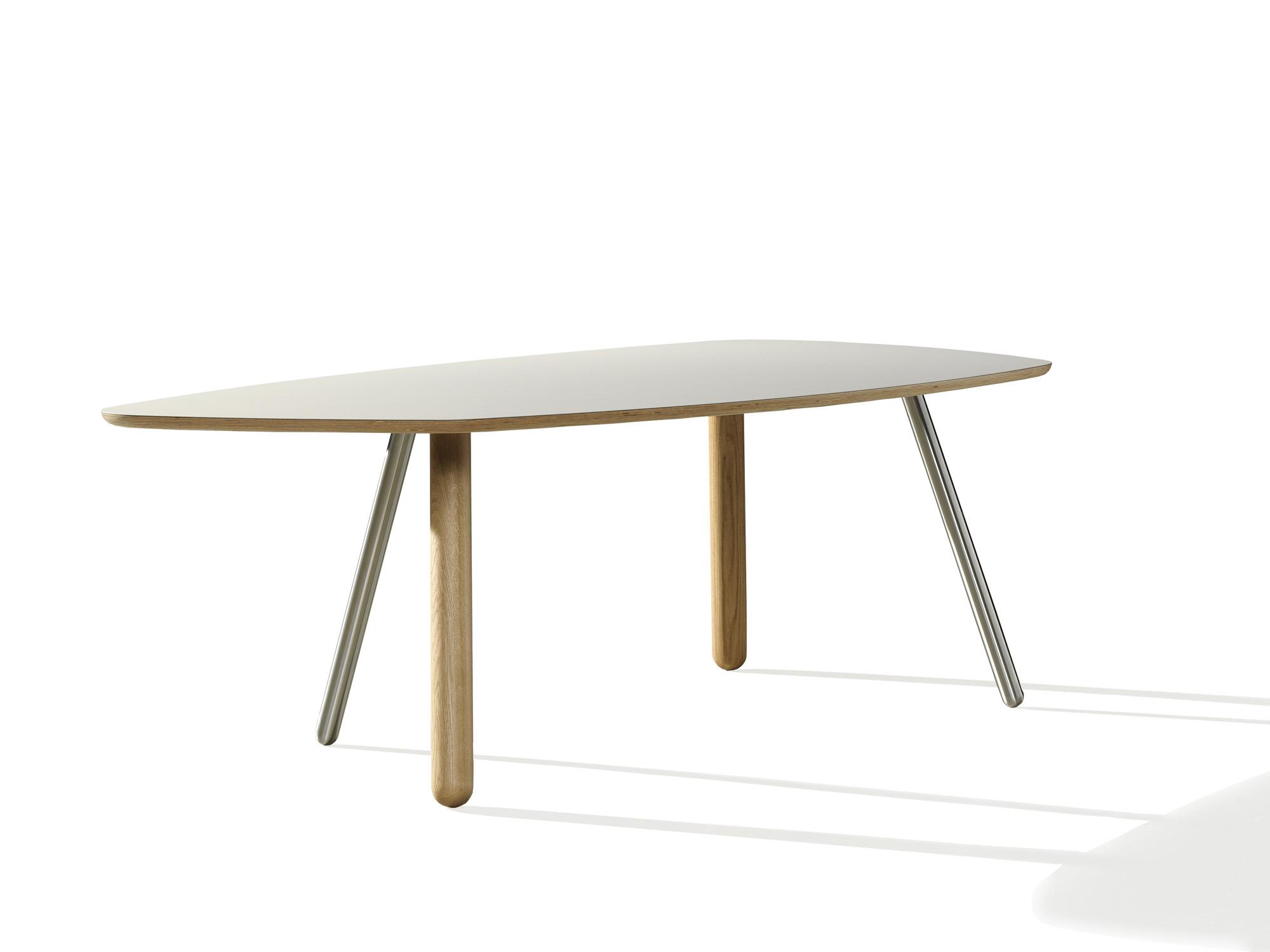 CIRCLIPS-3, ontwerp door Dick Spierenburg en Karel Boonzaaijer