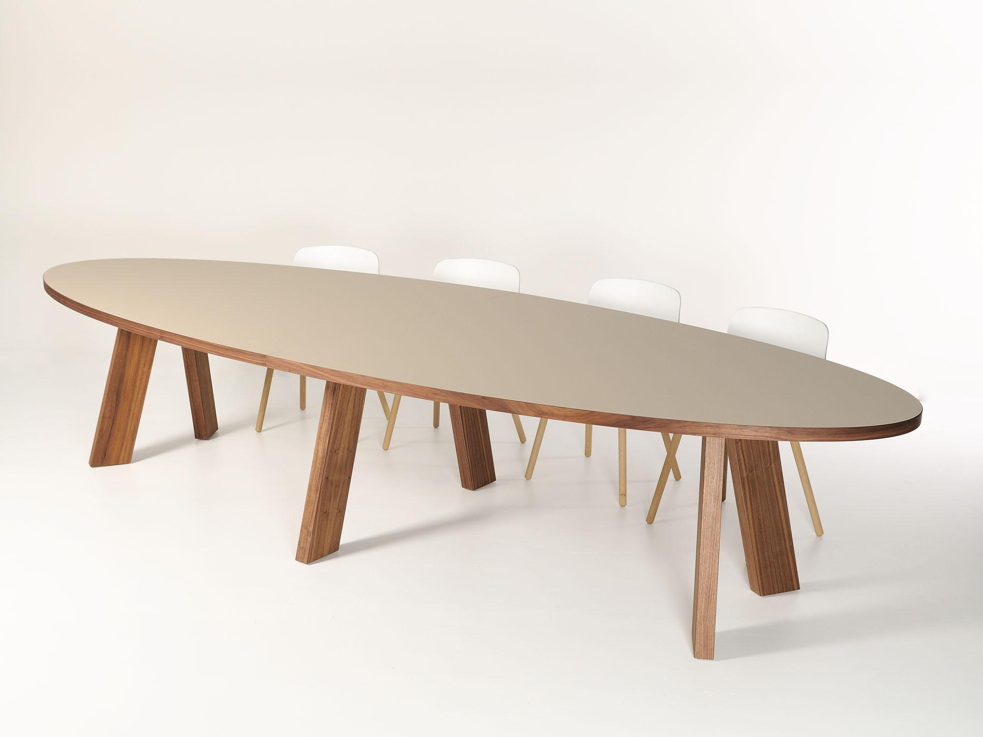 TSP, ontwerp door Castelijn Team