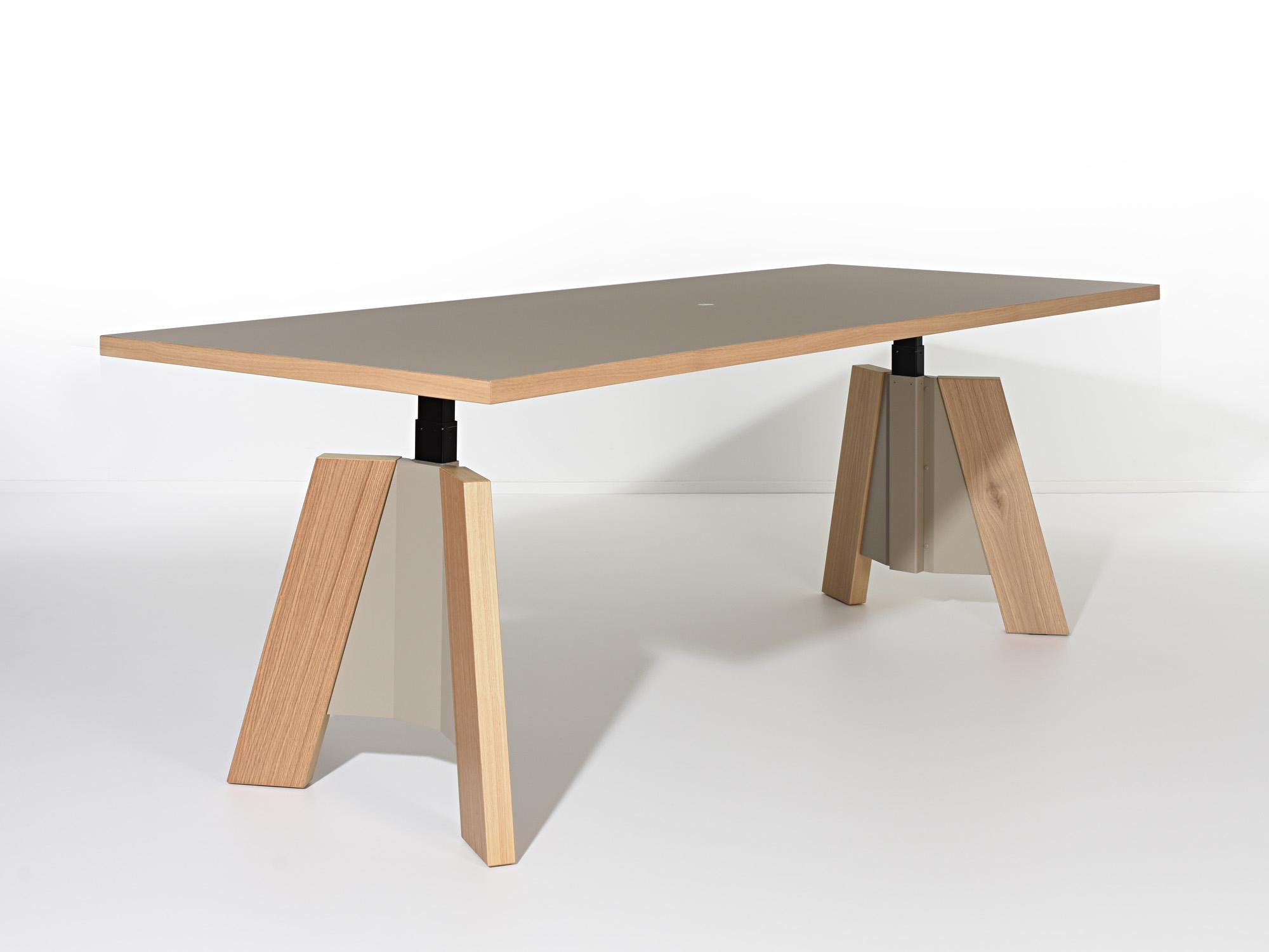 TSP-zitsta, ontwerp door Castelijn Team