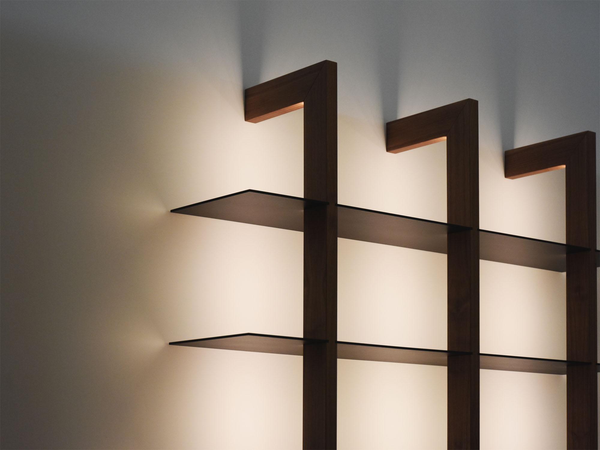 Castelijn GROOVE-XS - design by Coen Castelijn