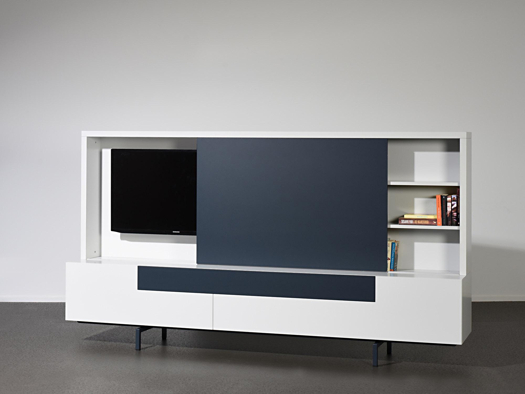 Castelijn SOLO - design by Castelijn Team