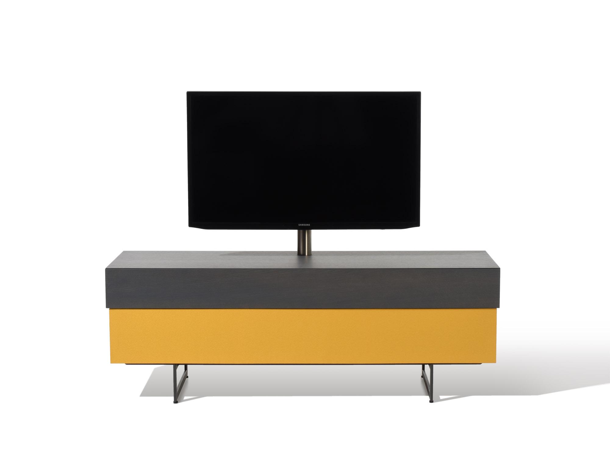Castelijn TAPA - Design by Marieke Castelijn