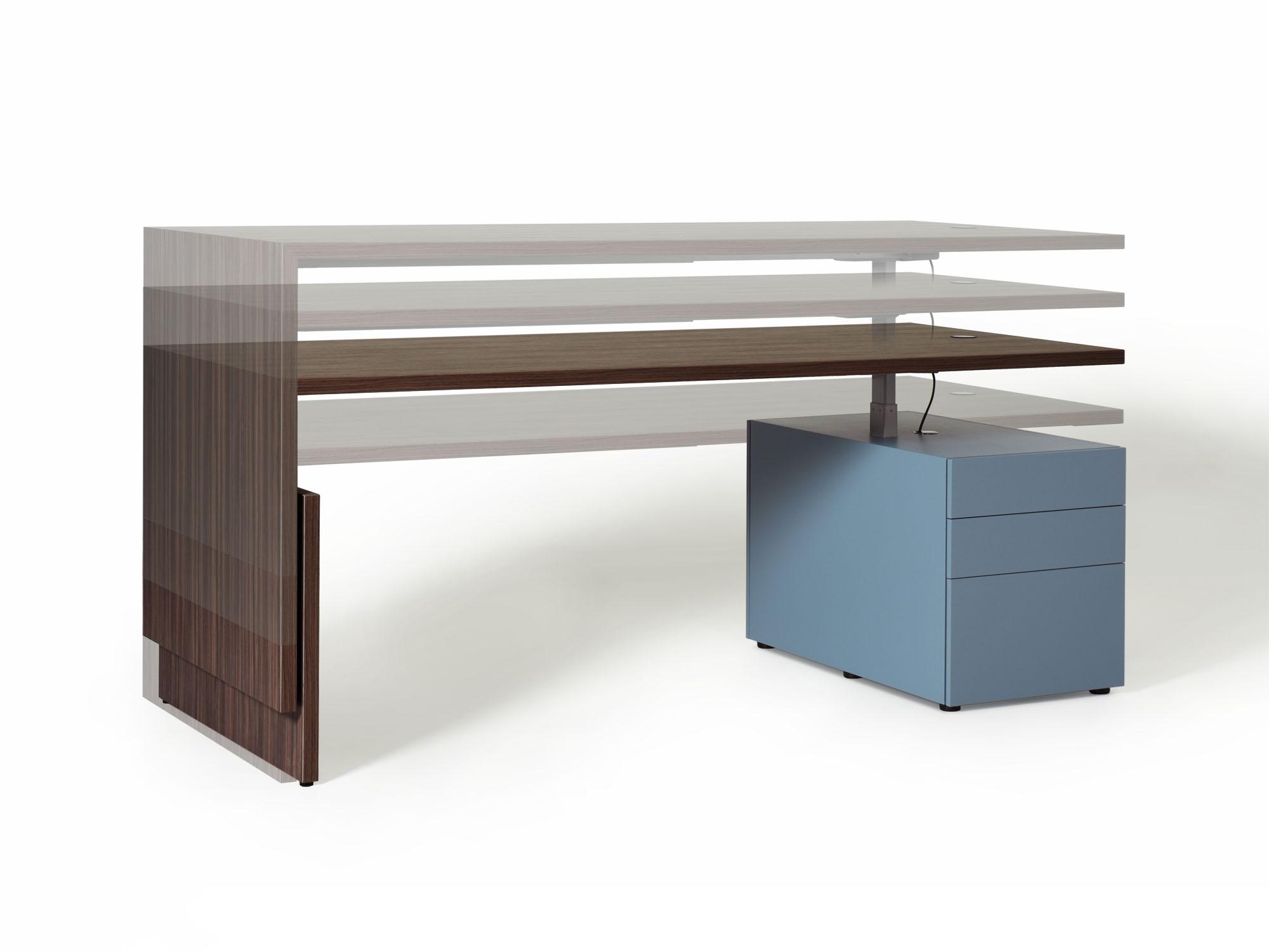 Castelijn LVV zitsta - design by Marieke Castelijn