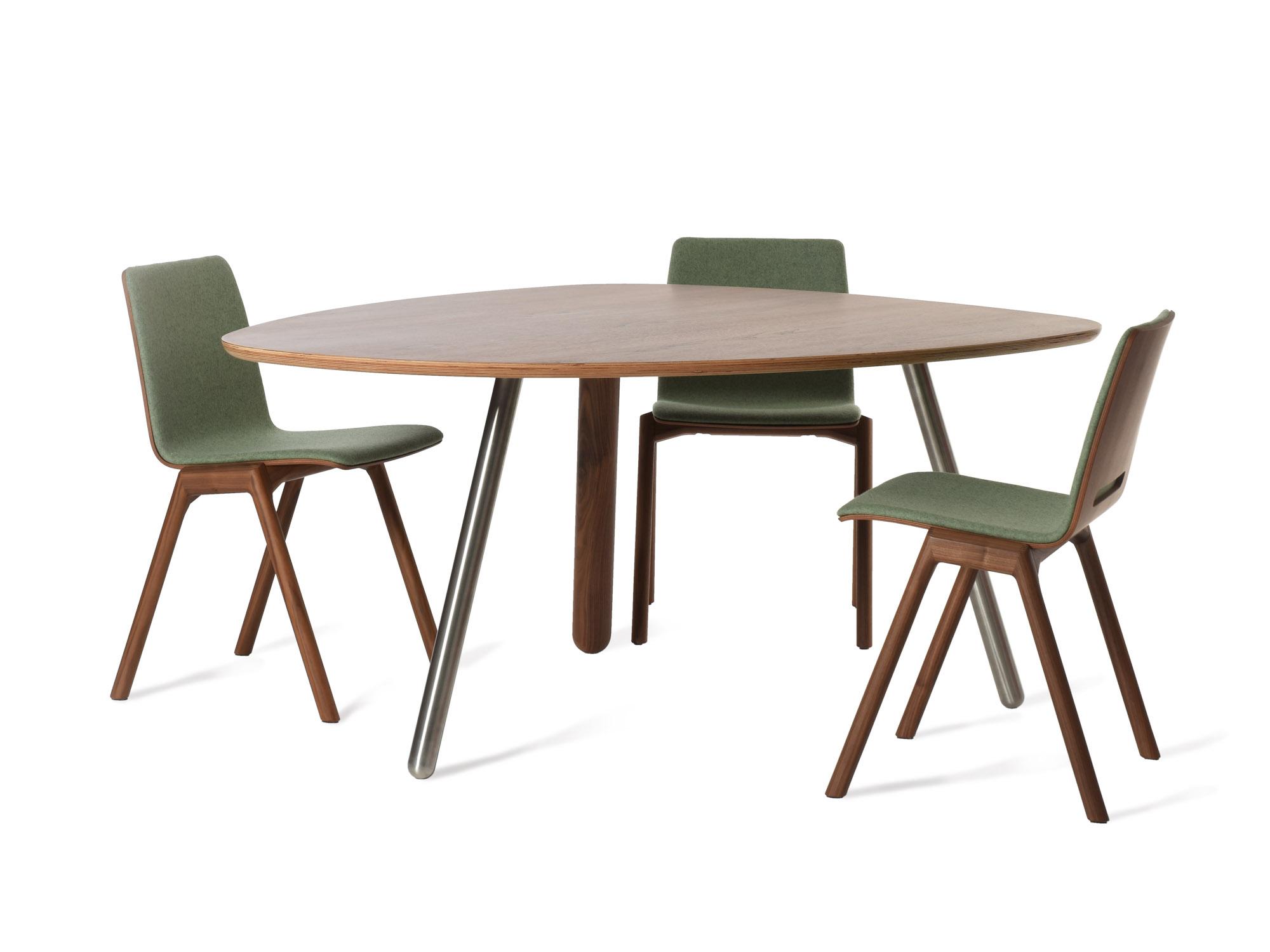 Castelijn Circlips - Design by Dick Spierenburg & Karel Boonzaaijer