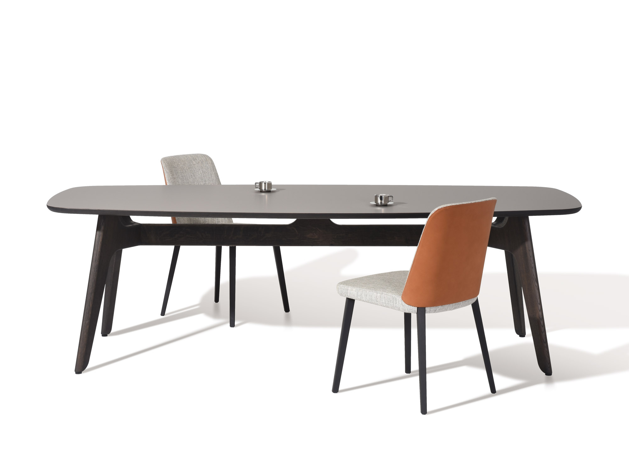 Castelijn Foliant - Design by Dick Spierenburg