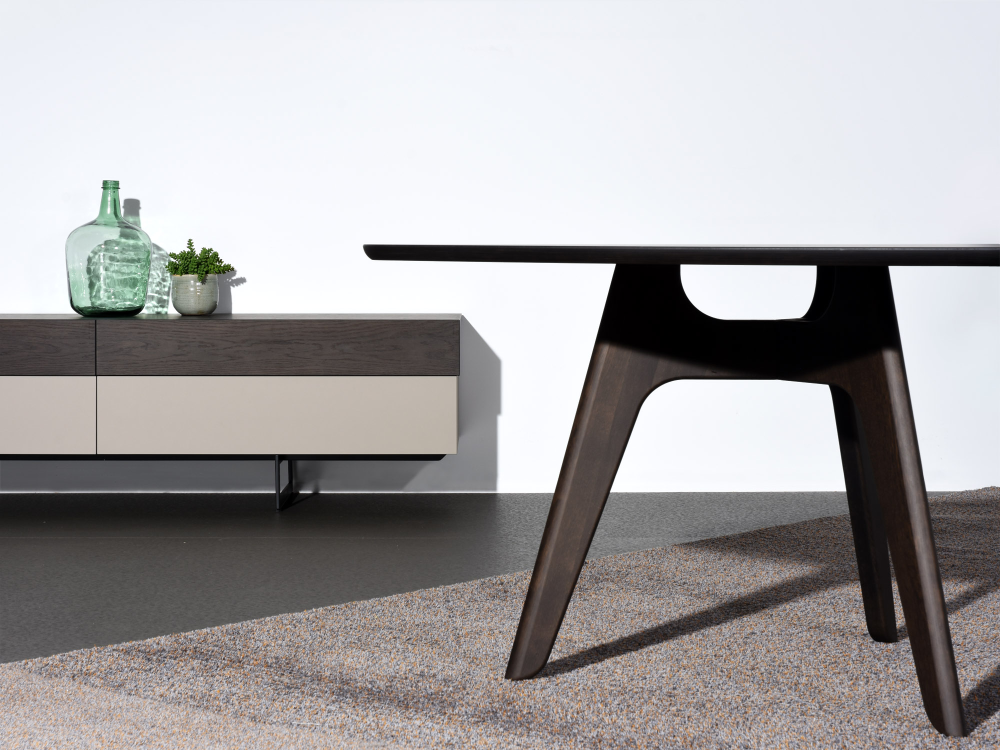 Castelijn TAPA & Foliant - Design by Marieke Castelijn & Dick Spierenburg