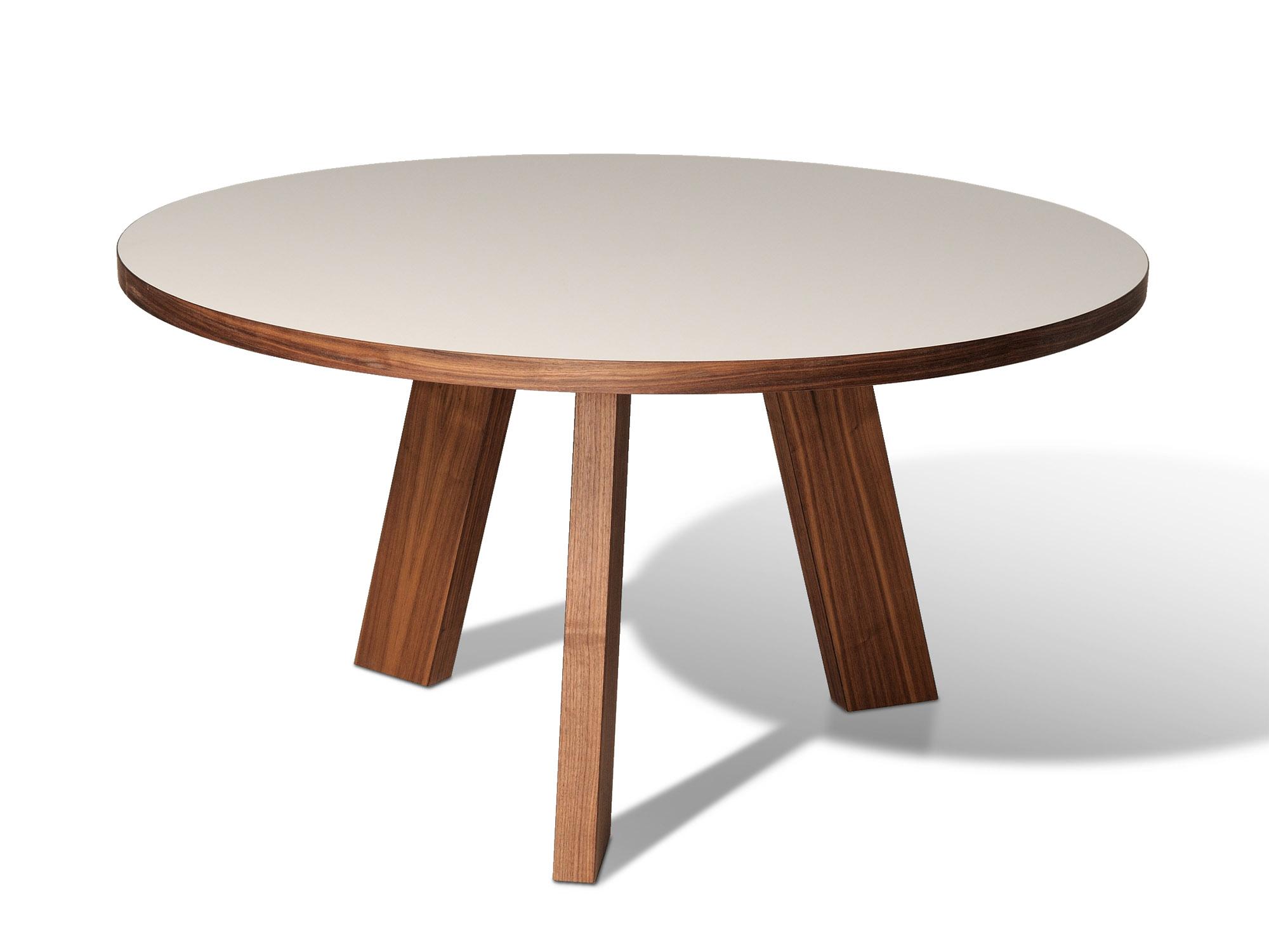 Castelijn tafel - ontwerp door Castelijn Team