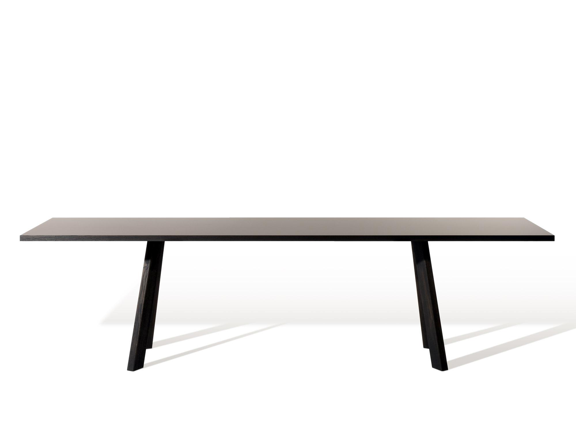Castelijn TXS tafel - design by Coen Castelijn