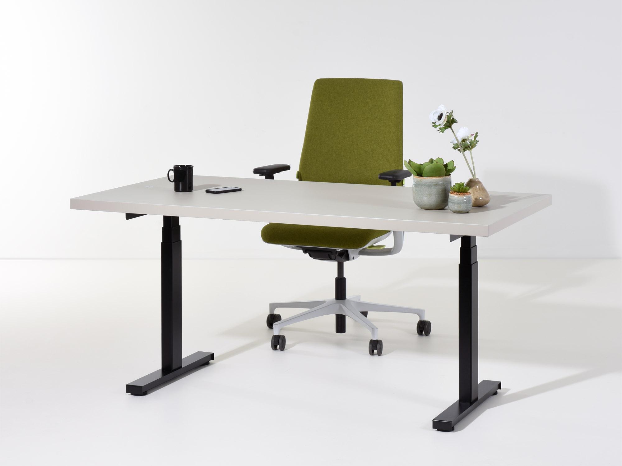 Castelijn ZS - Design by Coen Castelijn